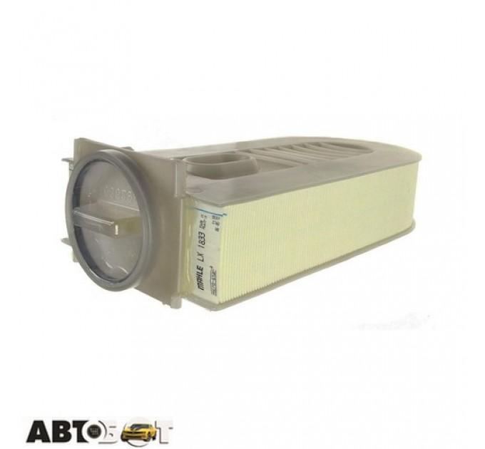 Воздушный фильтр KNECHT LX1833, цена: 1 095 грн.