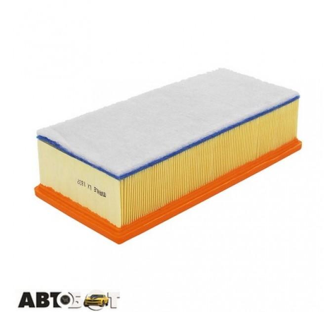 Воздушный фильтр KNECHT LX1837, цена: 439 грн.