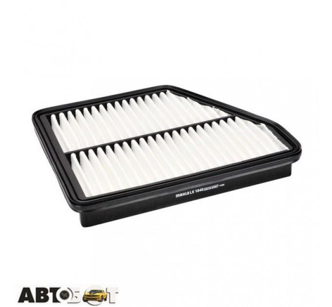 Воздушный фильтр KNECHT LX1840, цена: 236 грн.