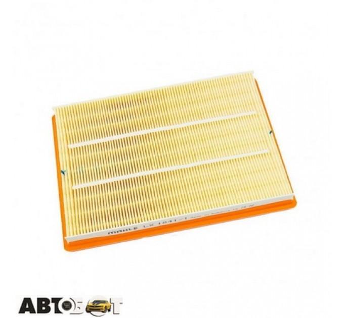 Воздушный фильтр KNECHT LX1841/1, цена: 674 грн.