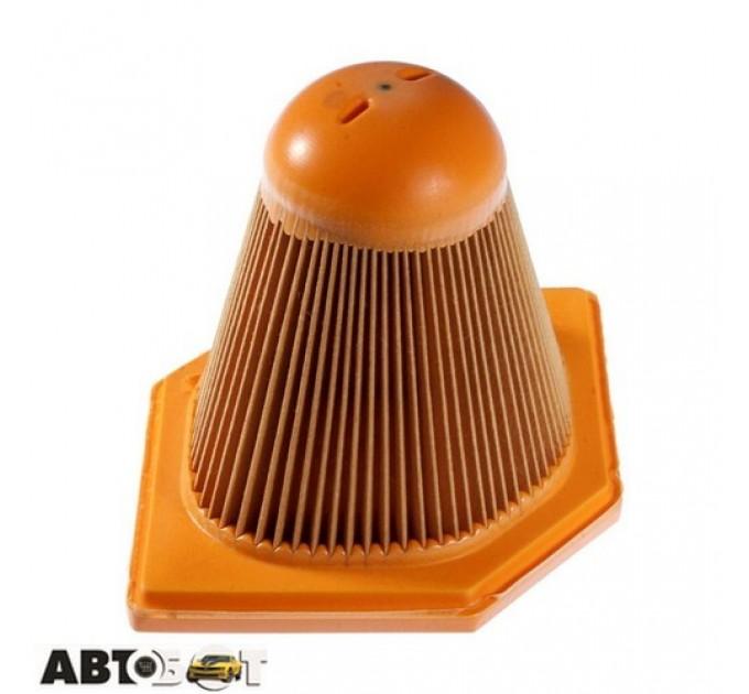 Воздушный фильтр KNECHT LX1892, цена: 857 грн.