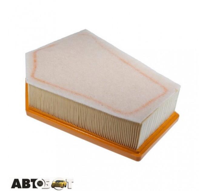 Воздушный фильтр KNECHT LX1924, цена: 486 грн.