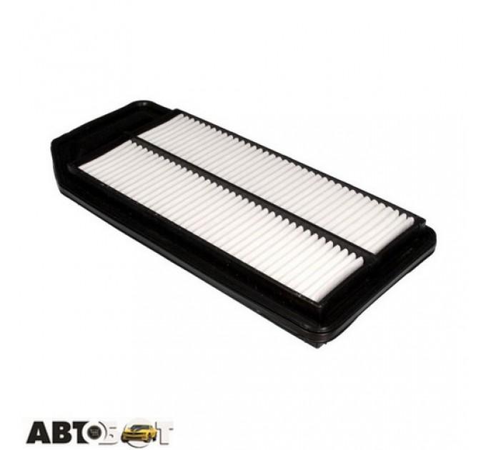 Воздушный фильтр KNECHT LX1945, цена: 422 грн.