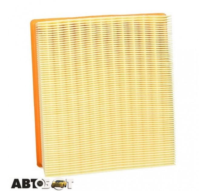 Воздушный фильтр KNECHT LX1968, цена: 301 грн.