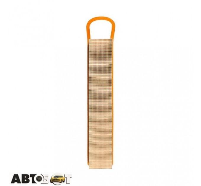 Воздушный фильтр KNECHT LX1969, цена: 372 грн.