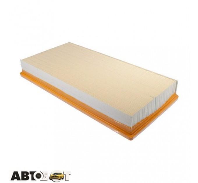Воздушный фильтр KNECHT LX2024, цена: 409 грн.