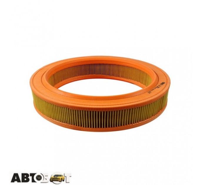 Воздушный фильтр KNECHT LX203, цена: 162 грн.