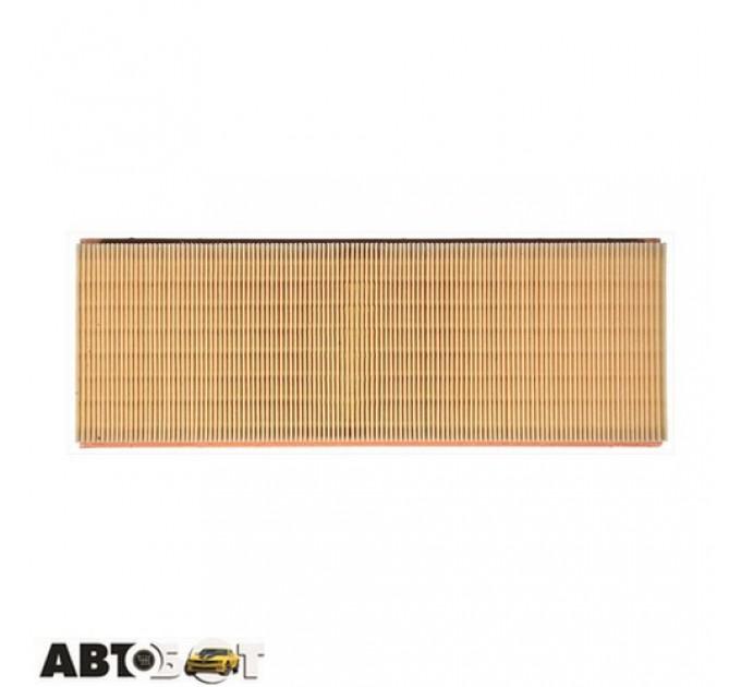 Воздушный фильтр KNECHT LX2038, цена: 585 грн.
