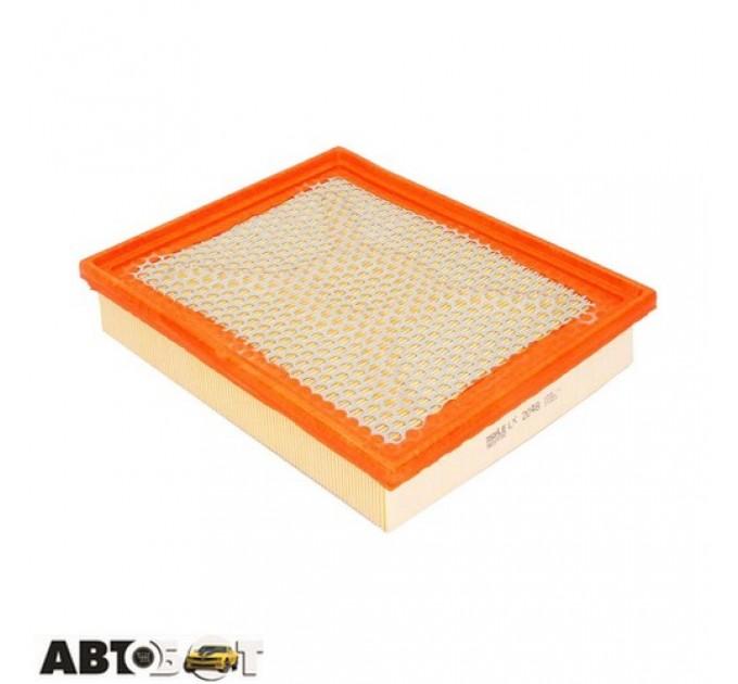 Воздушный фильтр KNECHT LX2048, цена: 463 грн.