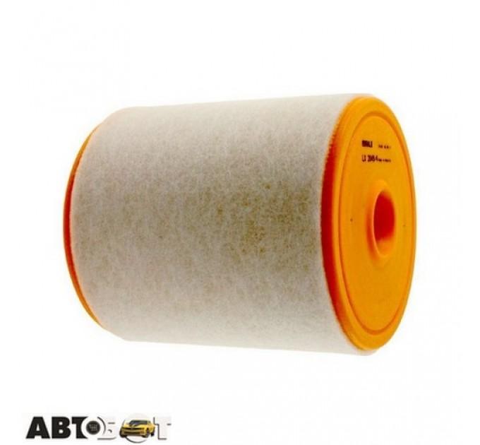 Воздушный фильтр KNECHT LX2049/4, цена: 519 грн.