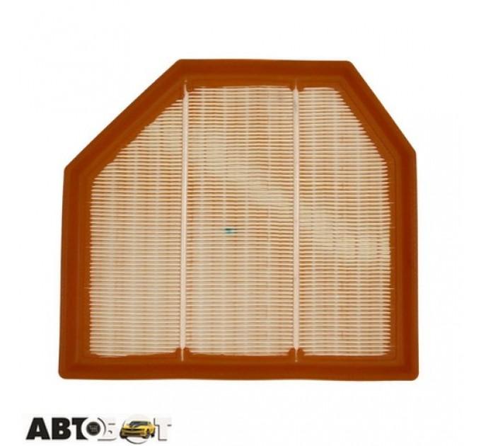 Воздушный фильтр KNECHT LX2074, цена: 587 грн.
