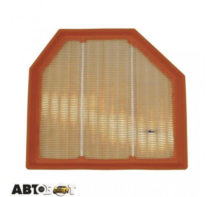 Воздушный фильтр KNECHT LX 2075, цена: 587 грн.
