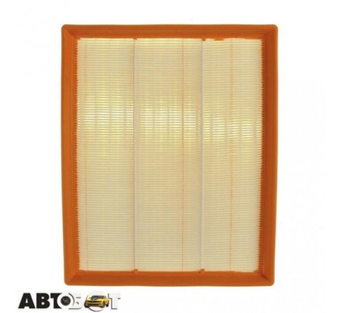 Воздушный фильтр KNECHT LX2076/1, цена: 461 грн.