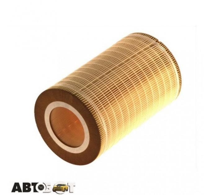 Воздушный фильтр KNECHT LX2079, цена: 750 грн.