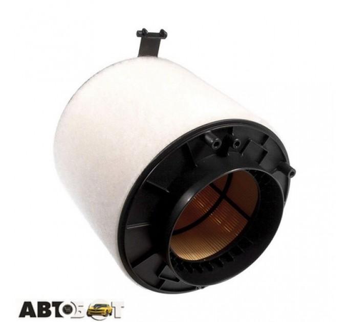 Воздушный фильтр KNECHT LX2092D