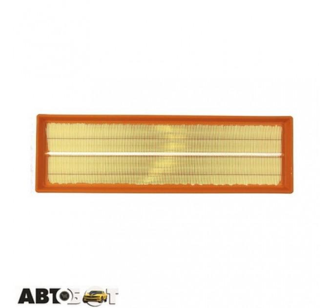 Воздушный фильтр KNECHT LX2093, цена: 454 грн.