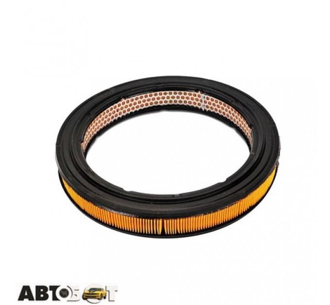 Воздушный фильтр KNECHT LX210, цена: 273 грн.