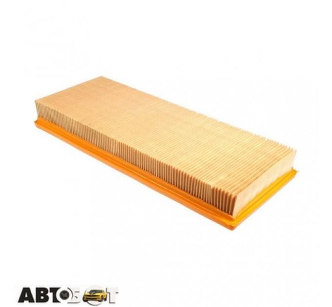 Воздушный фильтр KNECHT LX218, цена: 294 грн.
