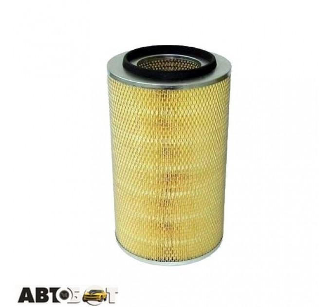 Воздушный фильтр KNECHT LX227