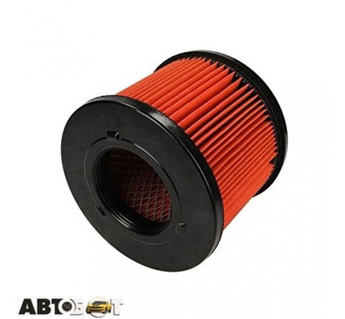 Воздушный фильтр KNECHT LX2283, цена: 572 грн.