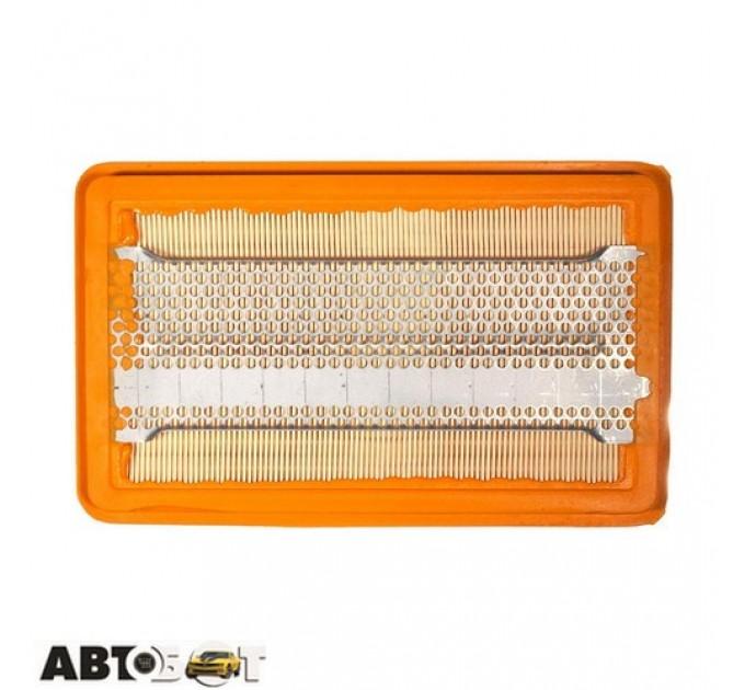 Воздушный фильтр KNECHT LX237, цена: 872 грн.