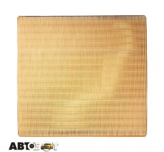 Воздушный фильтр KNECHT LX2525