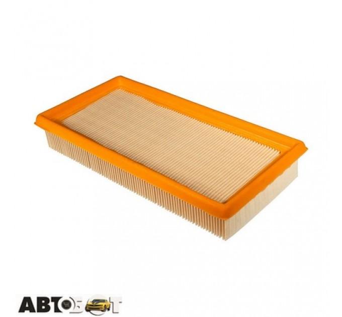 Воздушный фильтр KNECHT LX259, цена: 386 грн.