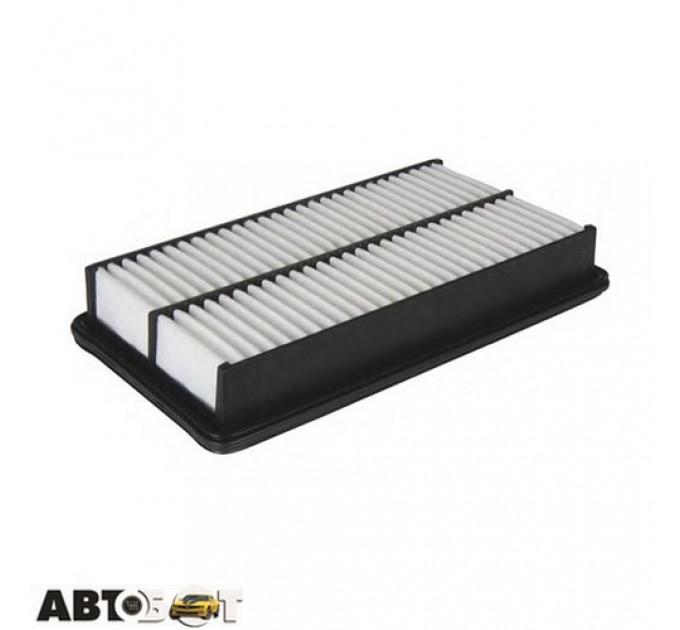 Воздушный фильтр KNECHT LX2632, цена: 261 грн.