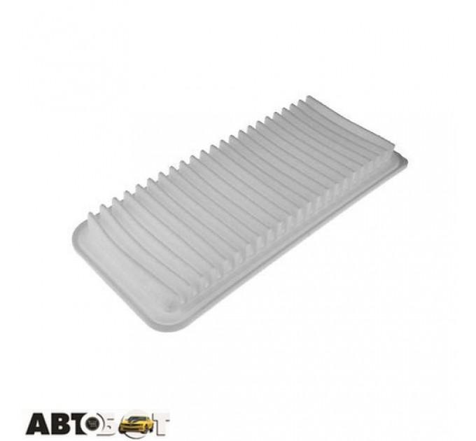 Воздушный фильтр KNECHT LX2634, цена: 570 грн.