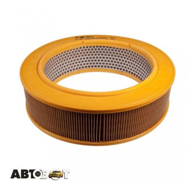 Воздушный фильтр KNECHT LX264, цена: 318 грн.