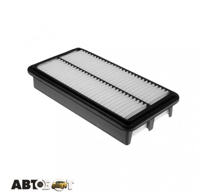 Воздушный фильтр KNECHT LX 2640