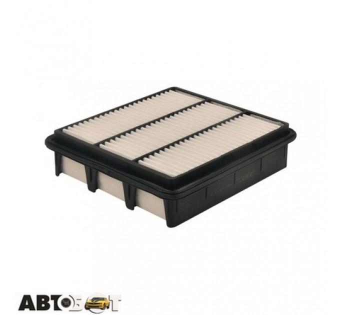 Воздушный фильтр KNECHT LX2648