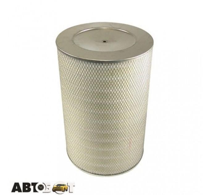Воздушный фильтр KNECHT LX265, цена: 1 005 грн.