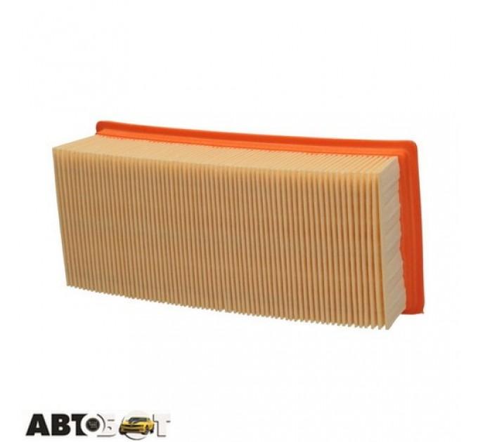 Воздушный фильтр KNECHT LX266, цена: 165 грн.