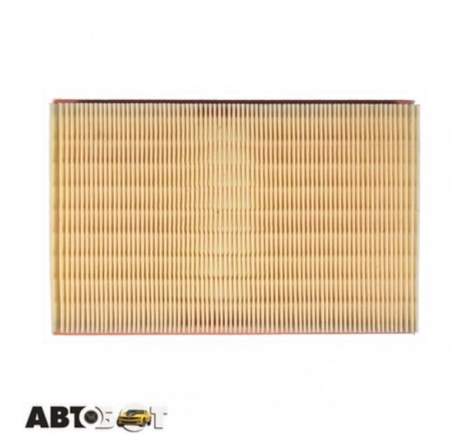 Воздушный фильтр KNECHT LX2671, цена: 431 грн.