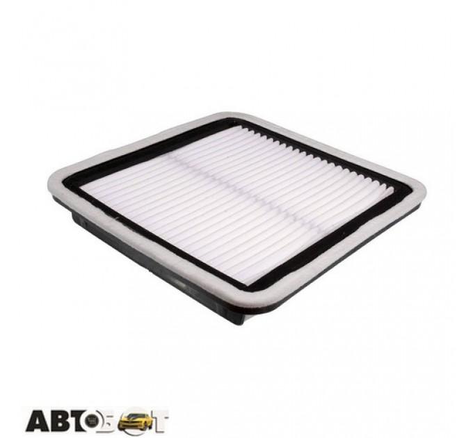 Воздушный фильтр KNECHT LX2672, цена: 328 грн.