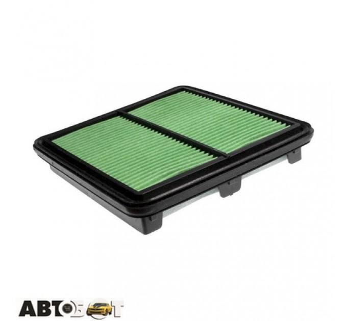 Воздушный фильтр KNECHT LX2675, цена: 387 грн.
