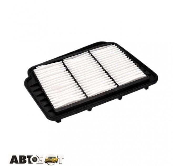 Воздушный фильтр KNECHT LX2679, цена: 251 грн.