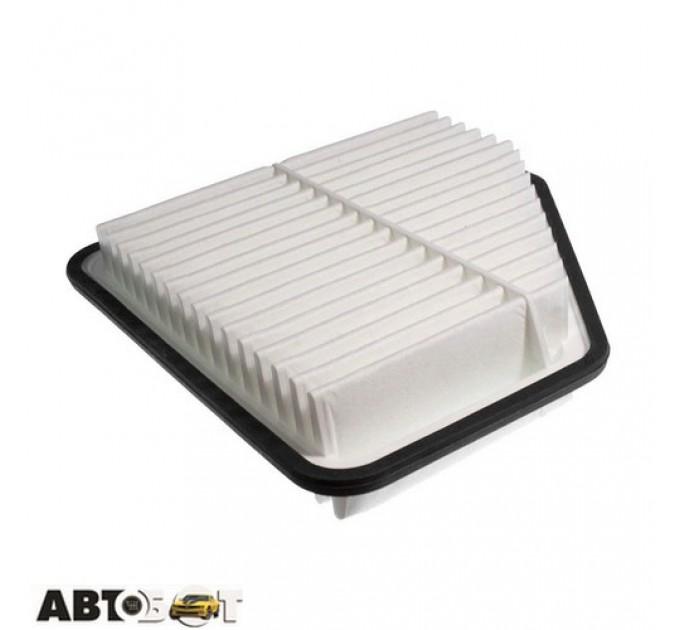 Воздушный фильтр KNECHT LX2681