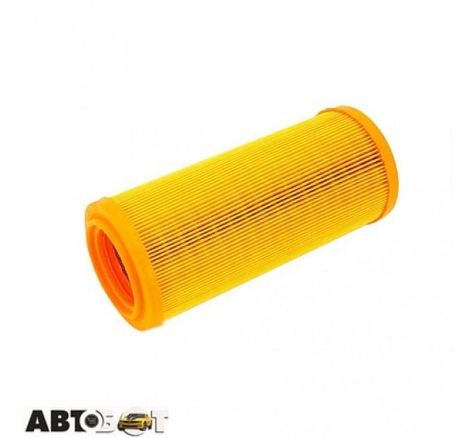 Воздушный фильтр KNECHT LX2682