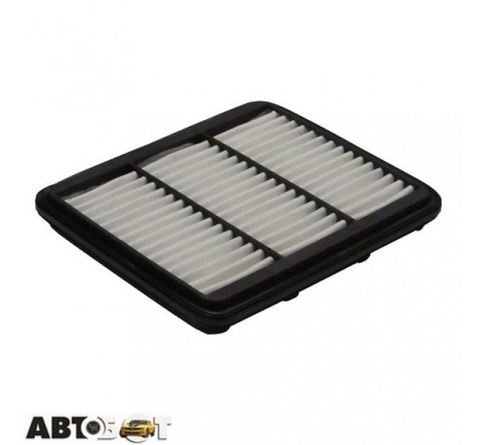 Воздушный фильтр KNECHT LX2690, цена: 180 грн.