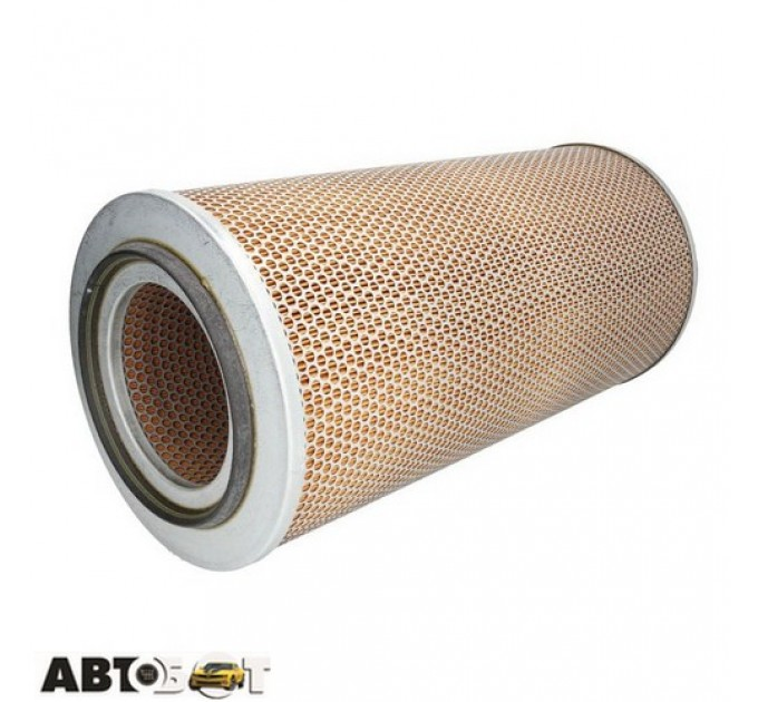 Воздушный фильтр KNECHT LX274, цена: 1 664 грн.