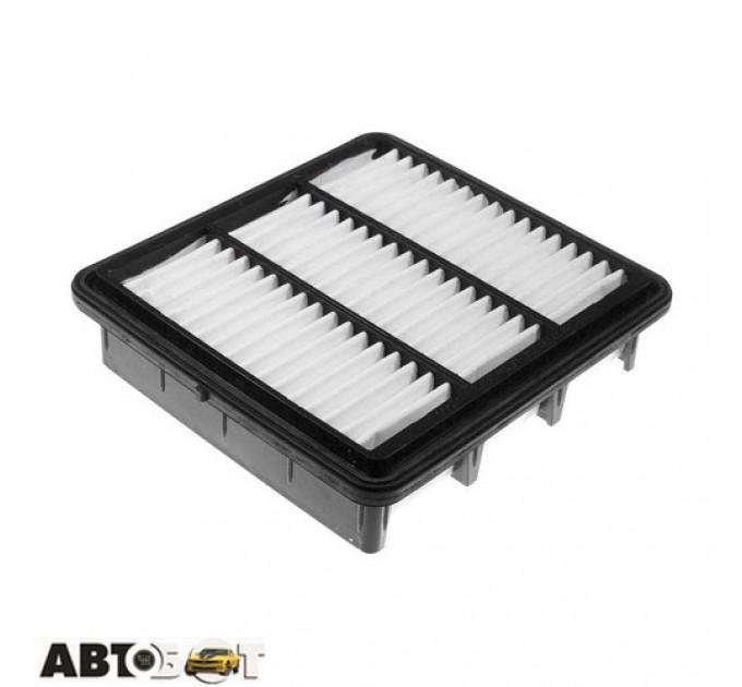 Воздушный фильтр KNECHT LX2752, цена: 332 грн.