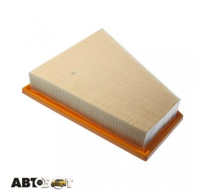 Воздушный фильтр KNECHT LX2787, цена: 501 грн.