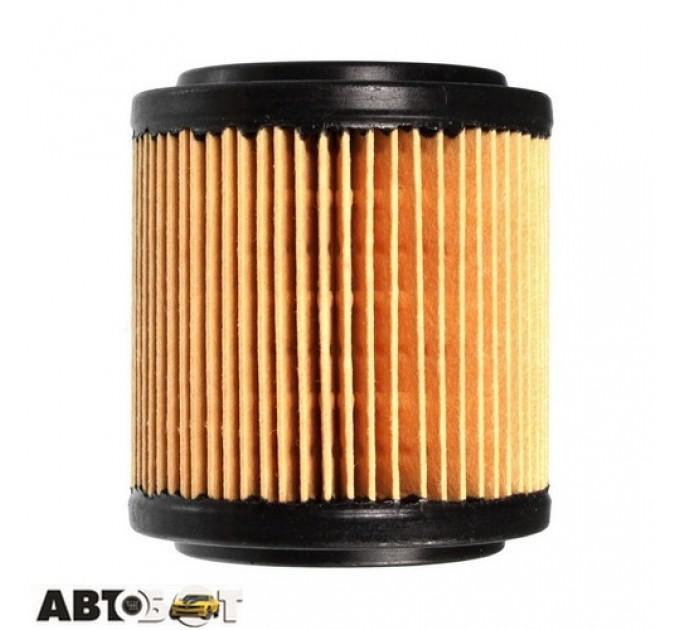 Воздушный фильтр KNECHT LX 279, цена: 372 грн.