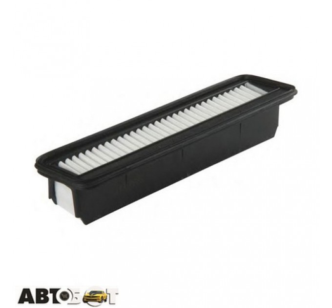Воздушный фильтр KNECHT LX2793, цена: 157 грн.
