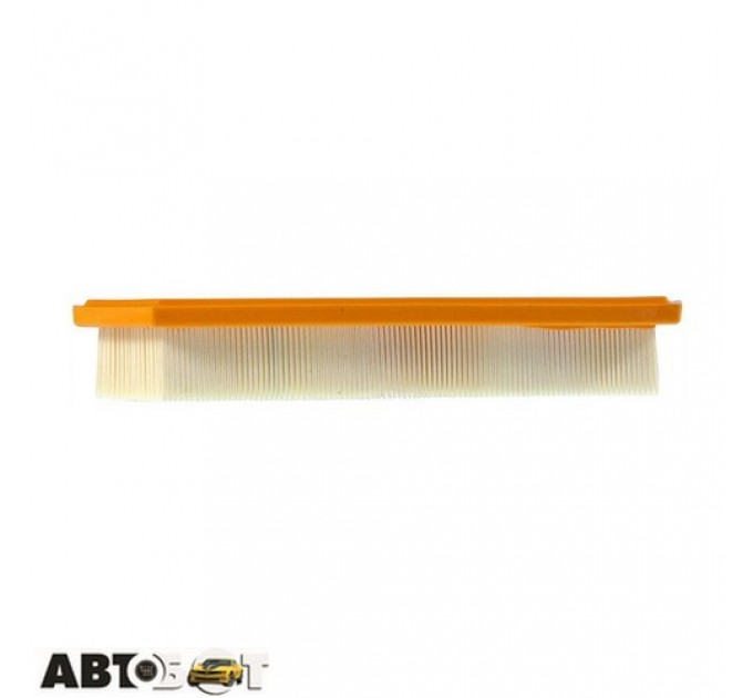 Воздушный фильтр KNECHT LX2813, цена: 461 грн.