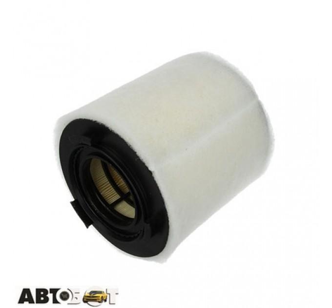 Воздушный фильтр KNECHT LX2831, цена: 345 грн.