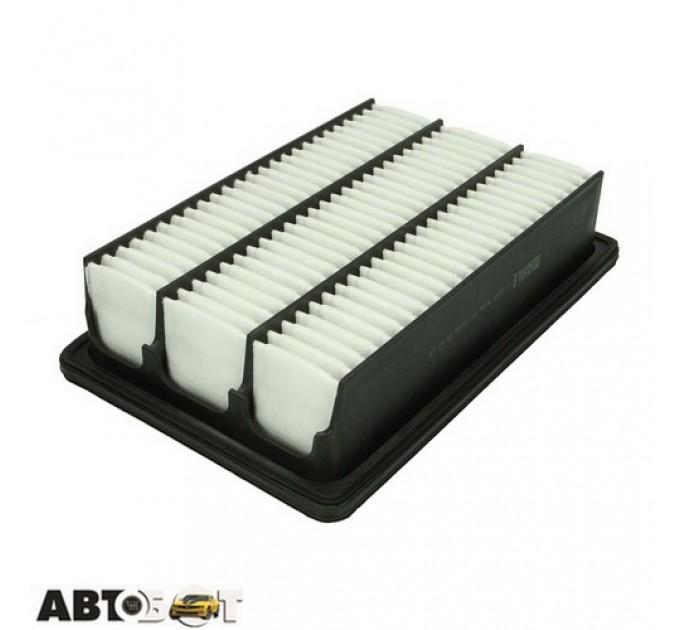 Воздушный фильтр KNECHT LX2832, цена: 326 грн.
