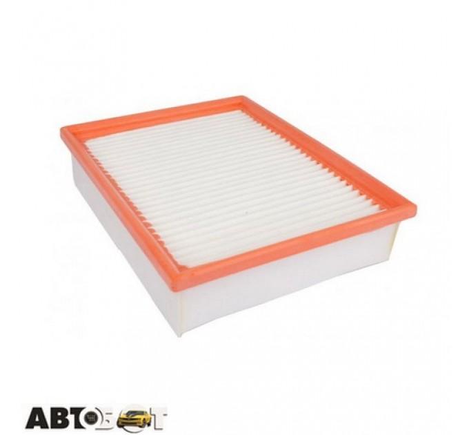 Воздушный фильтр KNECHT LX 2840, цена: 457 грн.